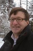 Prof. Dr. Thomas Buckhout