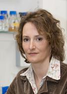 Prof. Dr. Ann Ehrenhofer-Murray