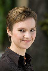 Prof. Dr. Susanne Schreiber