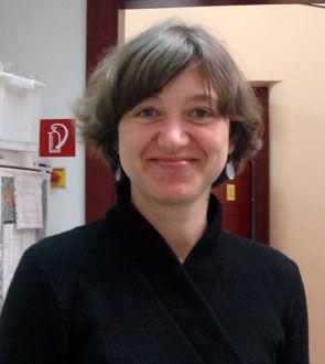Portrait AG-Leiter
