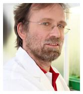 Bernhard Grimm
