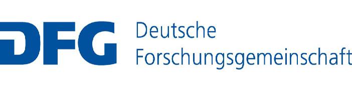 Dfg_logo_schriftzug_blau BANNER.jpg